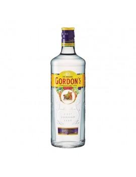 GORDONS DRY GIN 750 ML